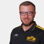 Ansprechpartner Benjamin Kahlert