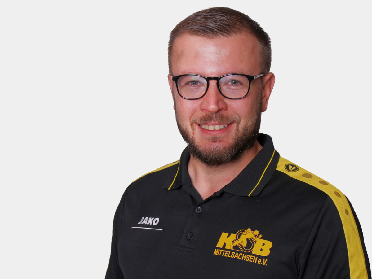 Benjamin Kahlert